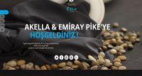 akella-emiray-pike