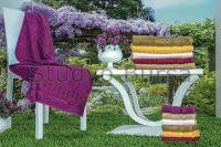 ev-tekstil-urunleri-fotograf-cekimi-004