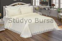 ev-tekstil-urunleri-fotograf-cekimi-005