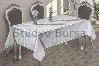 ev-tekstil-urunleri-fotograf-cekimi-008