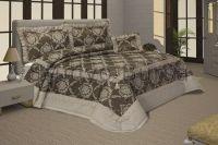 ev-tekstil-urunleri-fotograf-cekimi-009