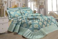ev-tekstil-urunleri-fotograf-cekimi-011