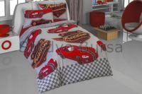 ev-tekstil-urunleri-fotograf-cekimi-013