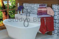 ev-tekstil-urunleri-fotograf-cekimi-014
