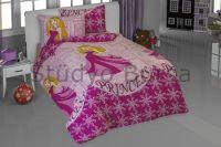 ev-tekstil-urunleri-fotograf-cekimi-015