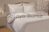 ev-tekstil-urunleri-fotograf-cekimi-016