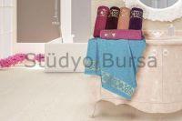 ev-tekstil-urunleri-fotograf-cekimi-018