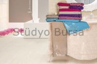 ev-tekstil-urunleri-fotograf-cekimi-020