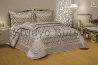 ev-tekstil-urunleri-fotograf-cekimi-022