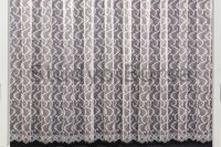 ev-tekstil-urunleri-fotograf-cekimi-023
