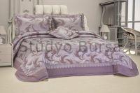ev-tekstil-urunleri-fotograf-cekimi-027