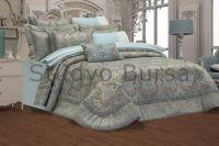 ev-tekstil-urunleri-fotograf-cekimi-031