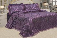 ev-tekstil-urunleri-fotograf-cekimi-032