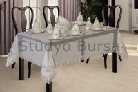 ev-tekstil-urunleri-fotograf-cekimi-033