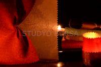 ev-tekstil-urunleri-fotograf-cekimi-040