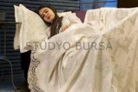 ev-tekstil-urunleri-fotograf-cekimi-041